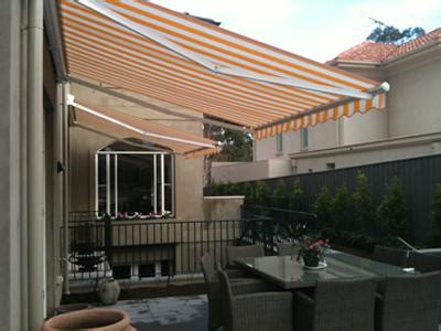 Lewens Awnings by Folding Arm Awnings Melbourne Awnings Shade Systems
