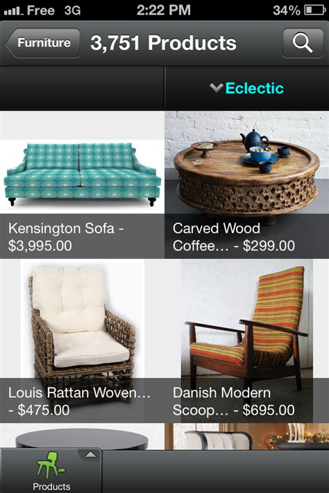 houzz free app houzz for decorating inspiration on a par with that