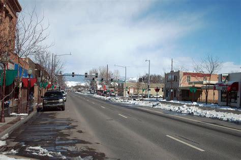 Sq 51 by Montrose Colorado Wikipedia