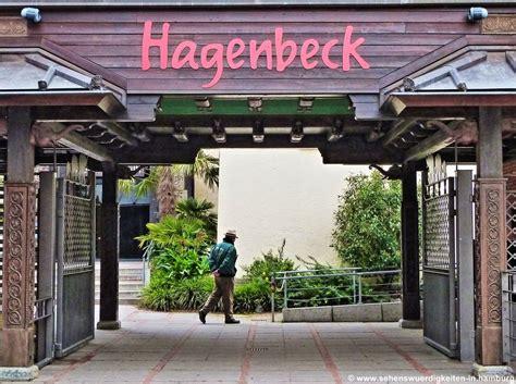 zoologischer garten hamburg tierpark hagenbeck zoologischer garten hamburg