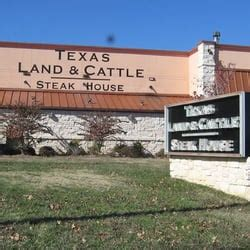 texas land cattle steak house texas land cattle steakhouse closed steakhouses