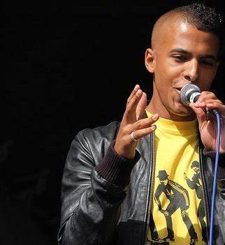 marvin hairdos best marvin hairstyle poll results marvin humes fanpop