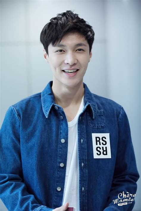 lay biography exo 200 best images about exo s lay on pinterest posts