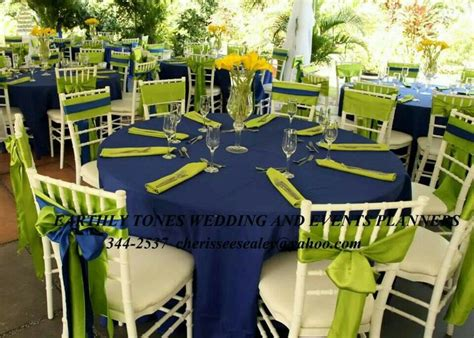 blue and green wedding theme wedding guide green weddings weddings and wedding