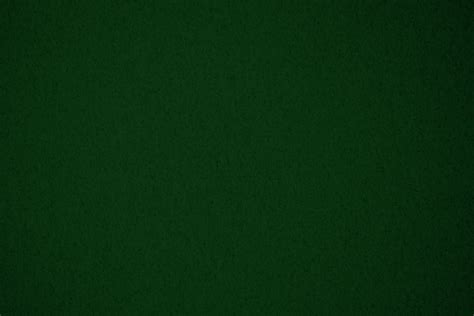 dark green dark green wallpaper vidur net