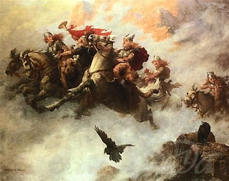 norse mythology norse mythology a blog full of the viking myths