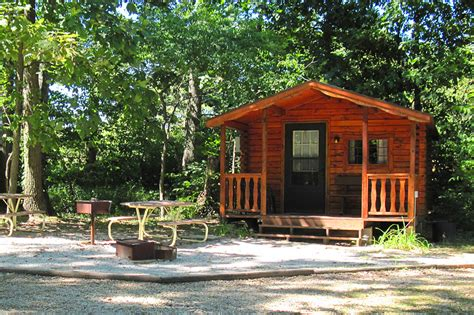 weekend cabin rentals illinois weekend get a way log cabin rentals