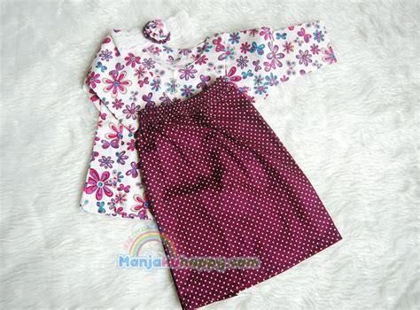Belajar Menjahit Baju Kurung Baby baju kurung bayi dan kanak kanak hairstylegalleries
