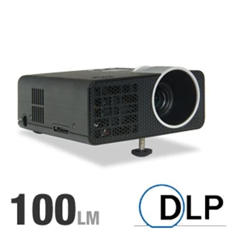 Proyektor Hp Samsung Hp Ax325aa Notebook Projection Companion Dlp Projector