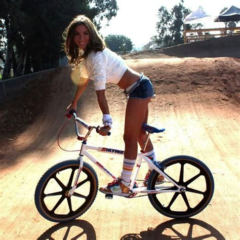 are women specific bike rides sexy bicycling magazine forums