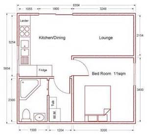 Small Homes Floor Plan Design Small House Floor Plans With Basement Home Decor