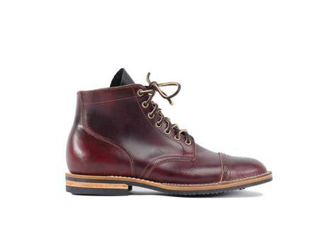 Boot E Sapi 88 service boot colour 8 chromexcel stuff s fashion and style