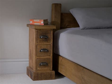 Home Decor Furniture Brooklyn Funky And Skinny Ideal When Short On Floor Space Home