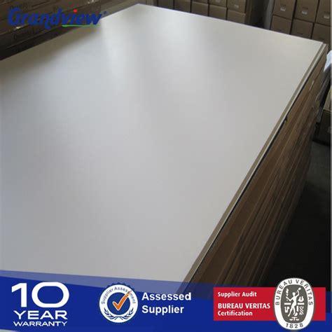 4x8 Pvc Thin Plastic Lamination Sheet Buy Pvc Lamination