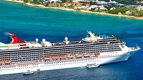 carnival pride cruise ship baltimore newly renovated carnival pride ship returns to baltimore