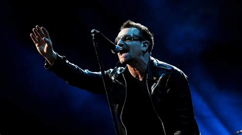 Biography U2 | u2 songs playlists videos and tours bbc music