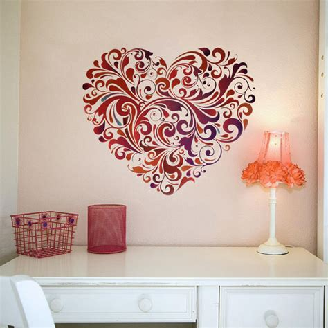 diy ideas creative wall arts  decorate  house