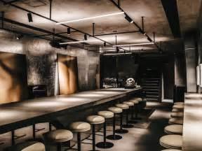best bar design shortlist time out london bar awards 2017 time out london