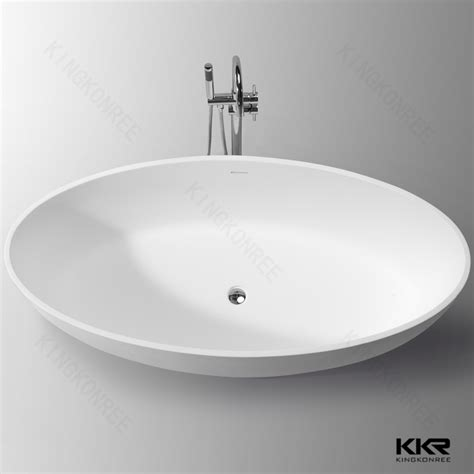 50 inch bathtub 50 inch bathtub bathtub dimensions freestanding tubs