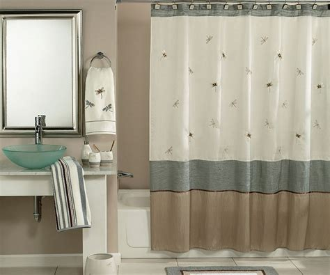 extra long curtains cheap unusual image extra long shower curtain rod extra long