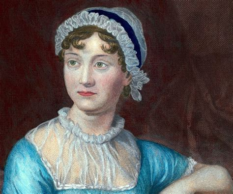 biography for jane austen jane austen biography facts childhood family life