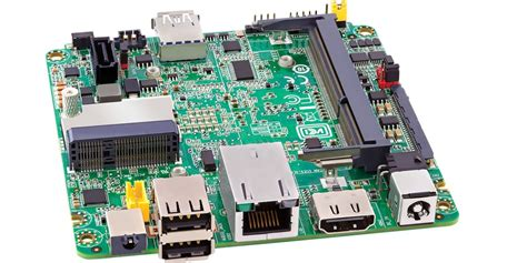 Intell Search Intel 174 Nuc Board De3815tybe Product Specifications