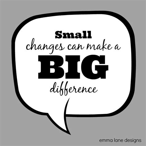what is chagne made of small changes can make a big difference emma lane designs