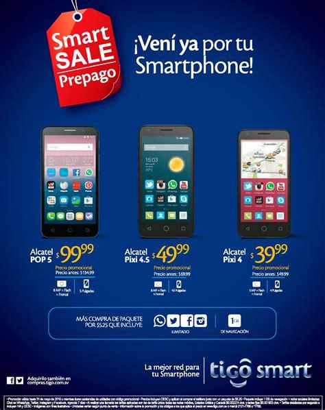 mensaje a celulares de el salvador smart sale prepago nuevas ofertas en celulares tigo