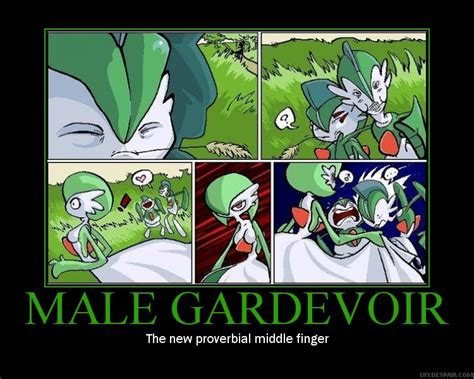 Gardevoir Memes - sexy pokemon female roserade human images pokemon images