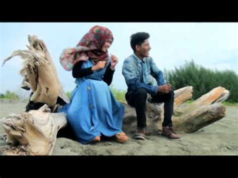 film terbaru aceh full download film aceh terbaru 2015 isabela part 1