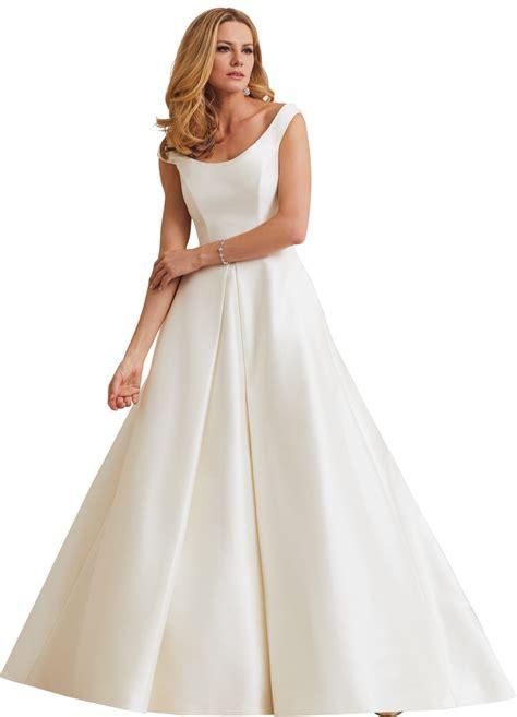 Hochzeit 2018 Trends by Top Hochzeit Kleid Trends F 252 R Das Jahr 2018 Mode Kreativ
