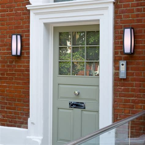 Bespoke Front Doors Uk Timber Entrance Doors Bespoke Timber External Front Doors