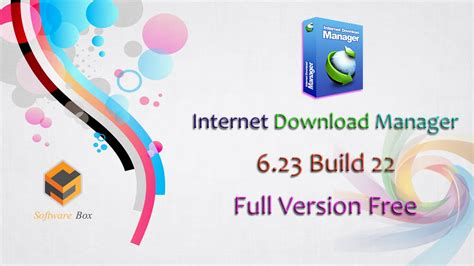 idm 6 23 full version free download with serial key get idm 6 23 build 22 full version free september 2015
