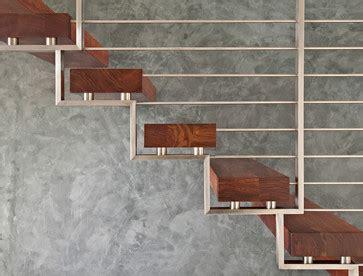 decímetro cuadrado gold notes stairs and stares