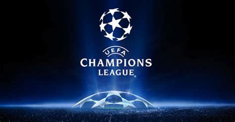 Calendrier Ligue Des Chions 8eme De Finale 2016 Adversaires Potentiels Du Psg En 8 232 Me De Finale C1 Ldc 2015