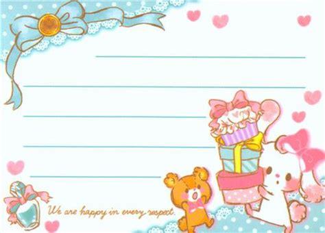 Memopad Nota Mini Nota Burger taco de notas mini kawaii con animales conejito tarta blocs de notas papeler 237 a tienda modess4u