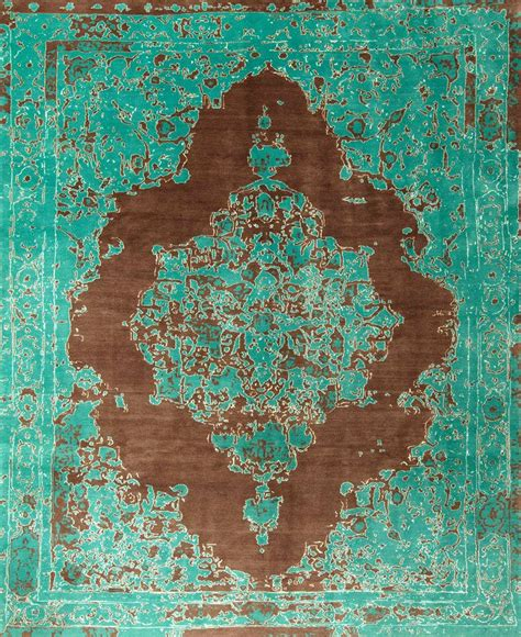 hossein rezvani rugs winners of the carpet design awards announced at domotex rug industry news