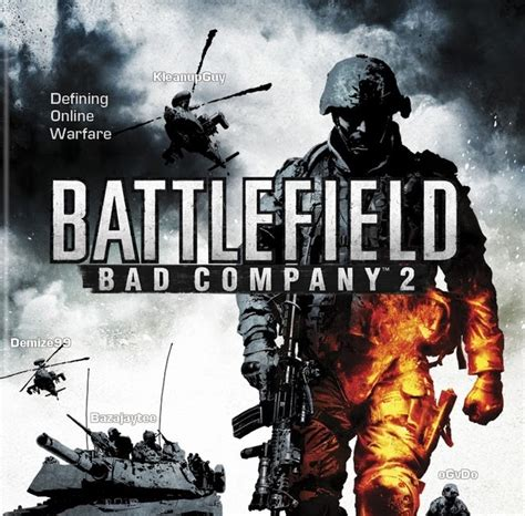 bagas31 battlefield bad company 2 games download battlefield bad company 2 for pc torrent