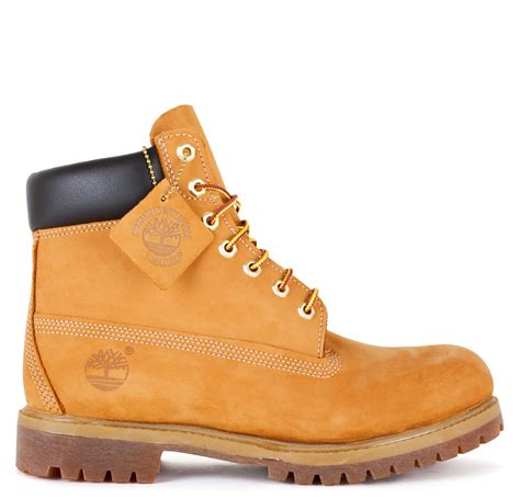 boots homme timberland 6 in boot dealabs