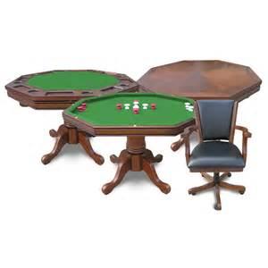 pool table chairs carmelli kingston walnut 3 in 1 table bumper pool