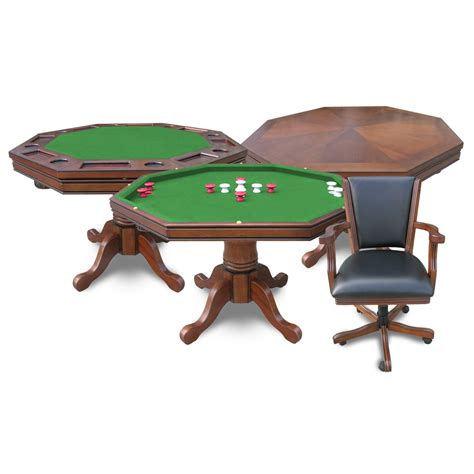 3 in 1 bumper pool table carmelli kingston walnut 3 in 1 table bumper pool
