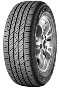 GT Radial Maxtour Tire Review & Rating - Tire Reviews and More