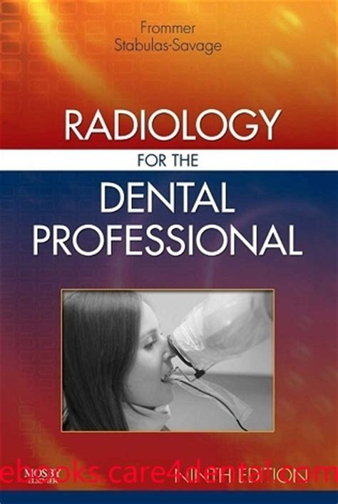 Cd E Book Radiology Principles And Interpretation 6 Edition radiology for the dental professional 9th edition pdf