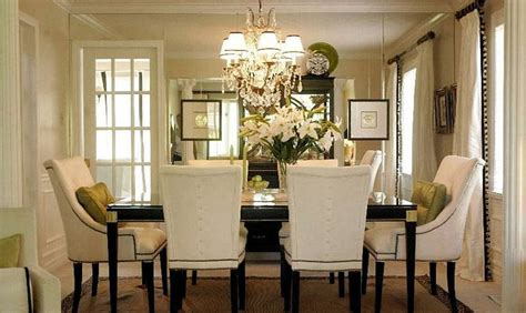 beautiful dining rooms prime home design beautiful dining rooms beautiful beautiful dining room chandeliers photos home