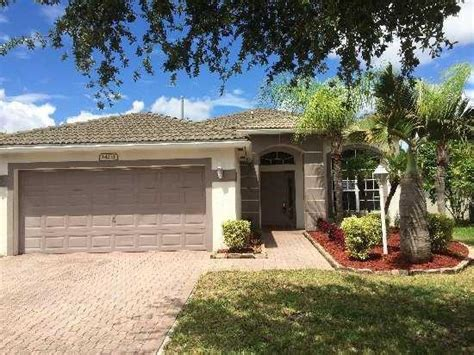 home decor pembroke pines homes for sale images pembroke 14273 nw 23rd st pembroke pines fl 33028 foreclosed home