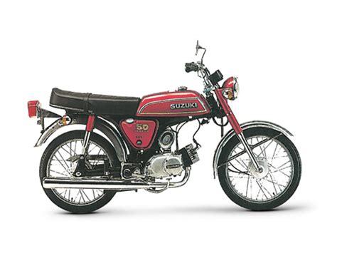 Vintage Suzuki Parts Vintage Parts Programme Suzuki Bikes Uk