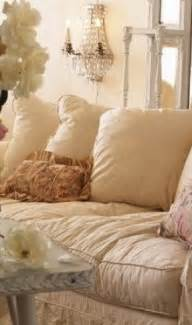 shabby chic living room furniture sale shabby chic living room furniture foter