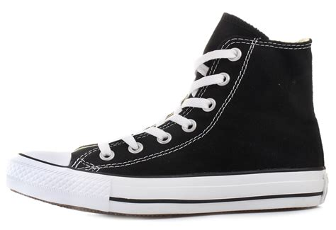 Converse Chuck High Blof Store converse sneakers chuck all hi m9160c shop for sneakers shoes and