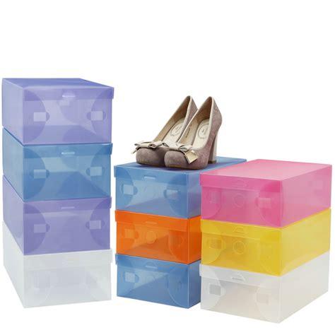 plastic shoe storage bags popular diy shoe organizer buy cheap diy shoe organizer