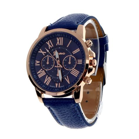 Jam Tangan Hublot Rossa aliexpress buy 2017 fashion brand geneva